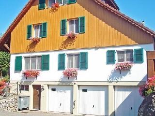 Arn's Ferienwohnung, Wangenried