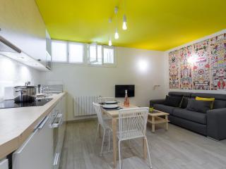 STUDIO  SAINT PIERRE --- design&cosy, Nice