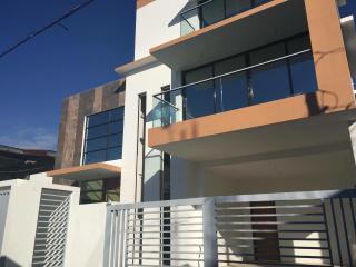 Glass House Vigan Ilocos Sur
