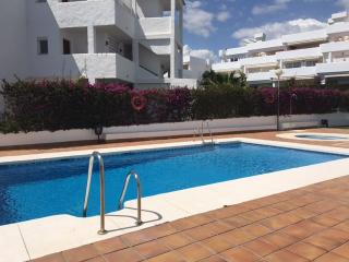 3 Bed next to All Amenities - Puerto Banus 10 mins