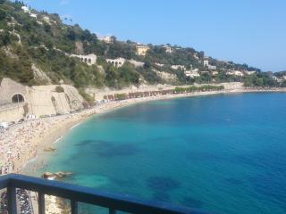 France Holiday rentals in Alpes-Cote d`Azur, Villefranche-sur-Mer