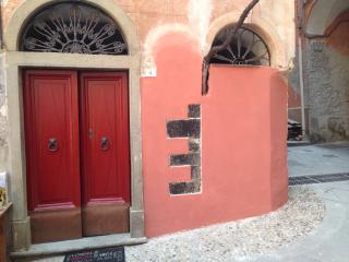 Appartamento 'PICCOLO PRINCIPE' Monterosso