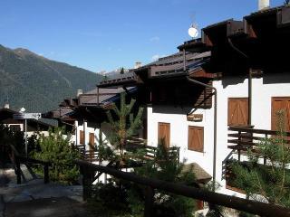 Residence Dolomiti, Folgarida