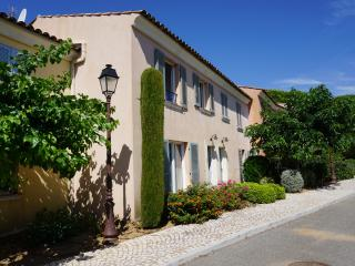 3 Bed House within walking distance of Beaches, Sainte-Maxime