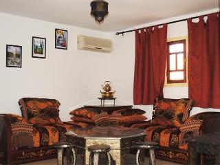Appartement Anatim, Ouarzazate