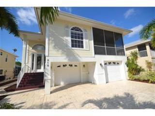 315mango, Fort Myers Beach