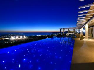 Mykonos Rocks Luxury Villas - Alabaster, Cidade de Míconos