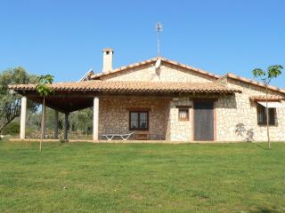 Casa Rural el Falco
