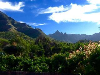 La Vedette Villa Margarita, Valsequillo