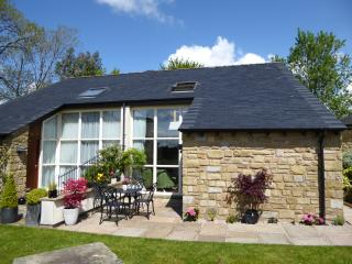 CLOVER MEADOWS,KIRKBY LONSDALE,FREE GYM,POOL,SAUNA INCLUDED.
