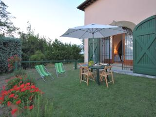 Appartamento Timo - Tuscan house near Florence