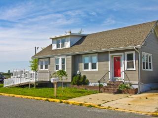 1183 Wissahickon Ave. 131354, Cape May