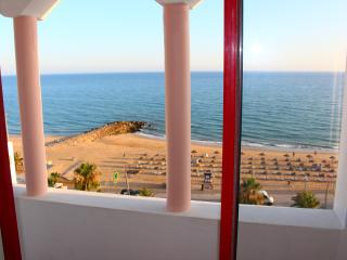 3 bedroom Apartment rental by the sea, Quarteira