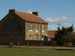 Summerson Meadow Farmhouse, Saltburn-by-the-Sea