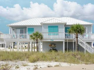 Fall Special! Only $299/nt for this private 3/2 Gulf View Home, Navarre