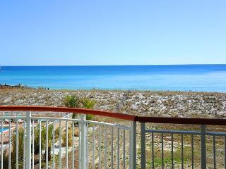 Fall Special! Only $199/nt! 3/3 condo at Beach Colony!, Navarre