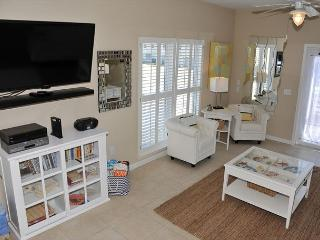 Fall Special only $130/nt! Ask about monthly rentals! Private 2/2 home!, Navarre