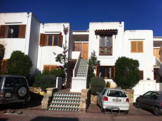 Apartamento en siesta,Santa Eulalia del rio,IBIZA., Siesta