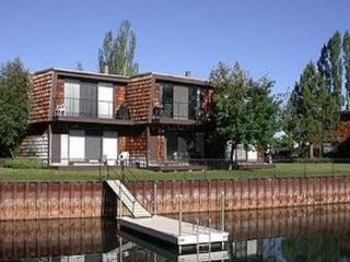 533 Emerald Drive, 330, South Lake Tahoe