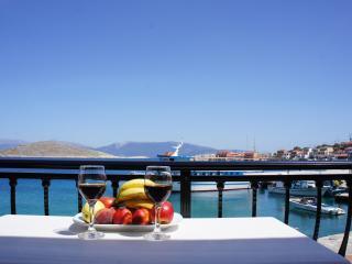 Aegean View Villa (Superior), Halki