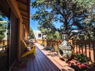Your Sedona Vacation Home