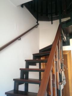 Etna Serviced Apartment
