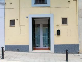 Casa vacanza L'Alloro