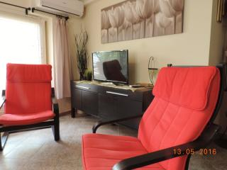 A Great ...Furnished 2 space Studio in Chalandri