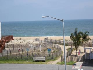 North Ocean City-Ocean View 1BR/1BA Condo