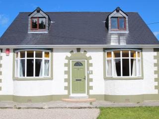 CORNWALL modern BUNGALOW nr. Hayle & sandy beaches