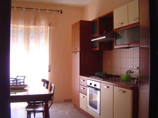 Appartamento affitto, Villapiana