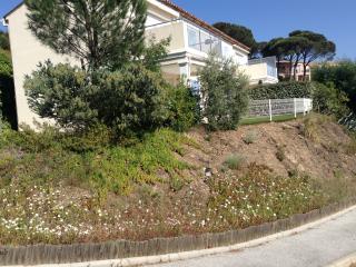 (Apt 701) Sainte Maxime Park