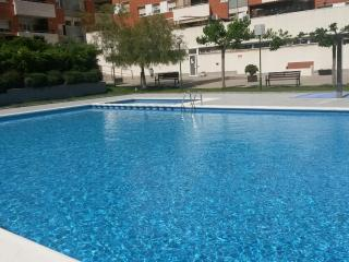 apartamento Fenals-Lloret Mar, Lloret de Mar