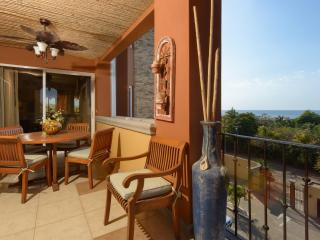 2 Bedroom Condo Just A Stroll from Langosta Beach - [NX13], Tamarindo