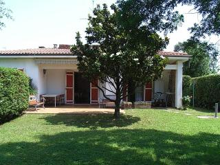 Villa Acquario, Caorle