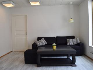 Bergen Apartment, Great location.