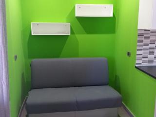appartamento moderno per relax assoluto