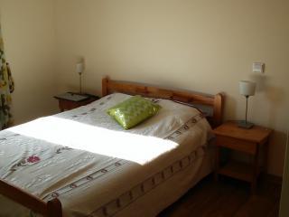 Bel appartement T3, Santa Barbara de Nexe, Algarve