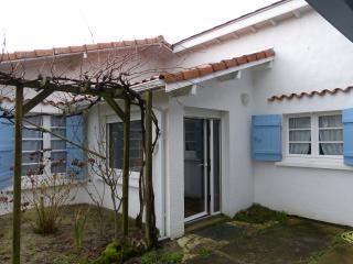 Maison Mimizan Plage Sud