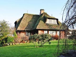 Ferienhaus Humptrup, Suderlugum