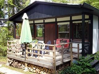 "Holiday cottage ""Kalkeifel"" in German Eifel"