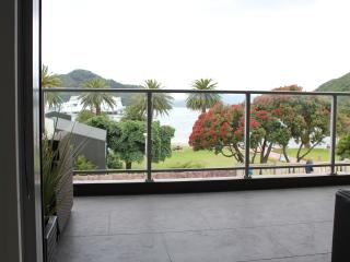 Quay Apartments, Picton