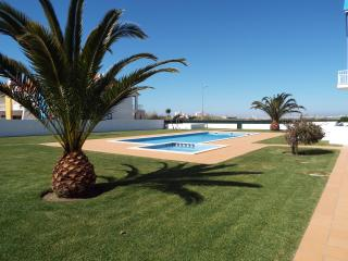 Baleal Surf Apartment