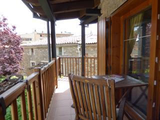Casa en la Cerdanya (Pirineo), Prullans De Cerdanya
