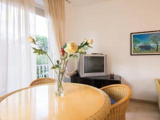 Appartamento assolato a Sanremo