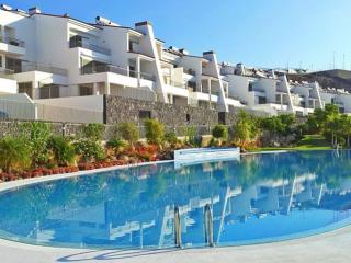 Luxurious Modern Apartment for Rent, Tenerife