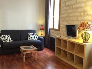 Studio dans l'Ecusson., Montpellier