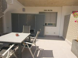 Casa Solyda holidayhome is  a lovely modern home, Los Alcazares