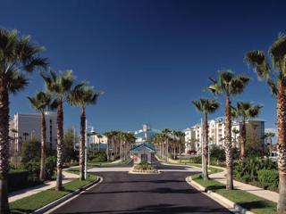 The Fountains 2BD/2BA 1278 SF June 18-20 '17 $1500, Orlando