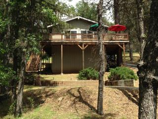 YOSEMITE,PINE MOUNTAIN LAKE, GREAT LOCATION, Groveland